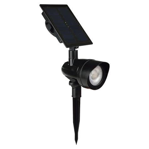 malibu flood light kit 100 malibu flood light kit malibu led landscape lighting