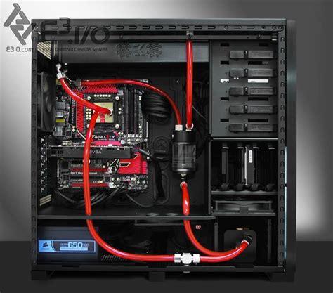 Cpu Komputer Pc Gaming Intel High End Premium Termurah Paket B 10 images about computers gaming on rigs gaming computer and sports