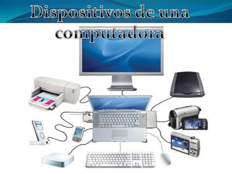 qu es un dispositivo 8433963791 dispositivos de una computadora 2