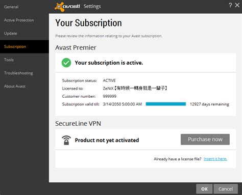 avast pro antivirus 2015 download avast antivirus 2015 crack activation code download