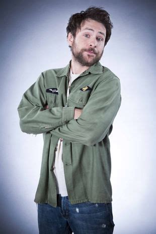 charlie day forever young charlie kelly it s always sunny in philadelphia wiki