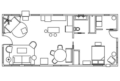 casita floor plan mama lin pinterest 1000 images about mama lin on pinterest in law suite