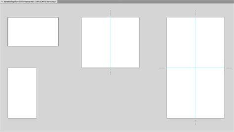 Muster Vorlagen Illustrator Blanko Visitenkartenvorlage F 252 R Illustrator Visitenkarten Vorlagen