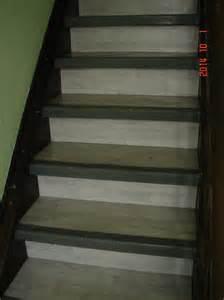 heimwerker treppen fetch id 68032