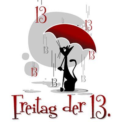 Bettdecke Meme by Freitag Der 13 Bilder Freitag Der 13 Gb Pics