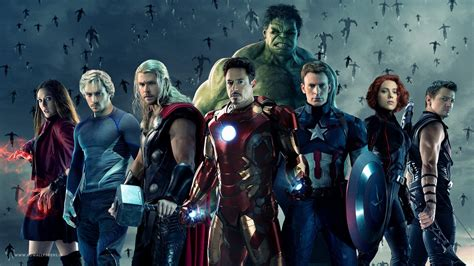 avengers desktop wallpapers hd avengers hd wallpapers 1080p 80 images