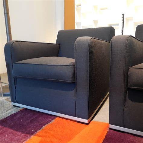 maxalto poltrone maxalto divano maxalto coppia poltrone imprimatur coll