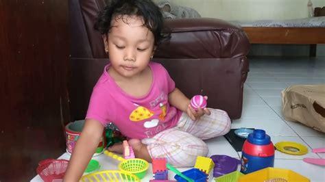 Mainan Masakan Mainan Anak mainan masakan mainan anak perempuan