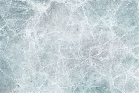 Hd ice wallpapers pixelstalk #10982