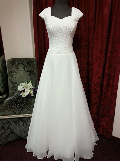 wedding dress type simple elegant wedding dresses