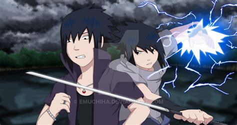 film naruto vs sasuke sasuke vs sasuke road to ninja by emuchiha on deviantart