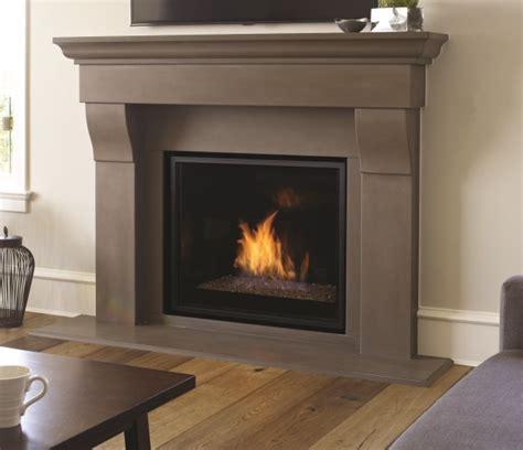 Regency Horizon 174 Hz965e Gas Fireplace Portland Fireplace Regency Horizon Fireplace
