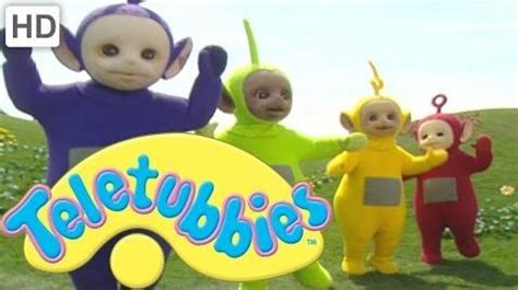 list of teletubbies episodes and videos wikipedia rolling teletubbies wiki fandom powered by wikia