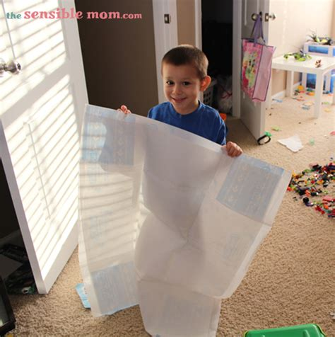 Bed Mats For Potty by Make Potty Less Stressful With Goodnites