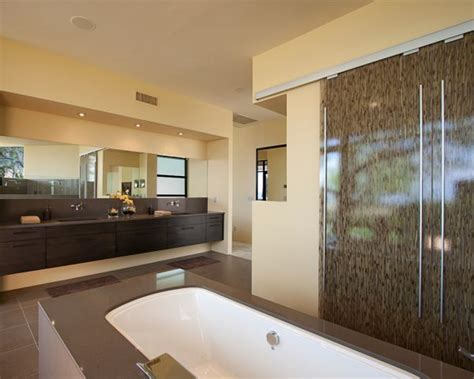 interior decorators in tucson bathroom decorating and designs by arizona designs