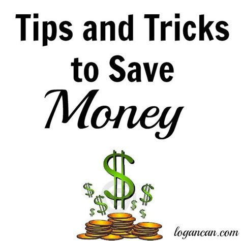 9 Tips On How To Save Money Without To Give Up Dinning Out by 65 Best Family Budget Images On Frugal Money