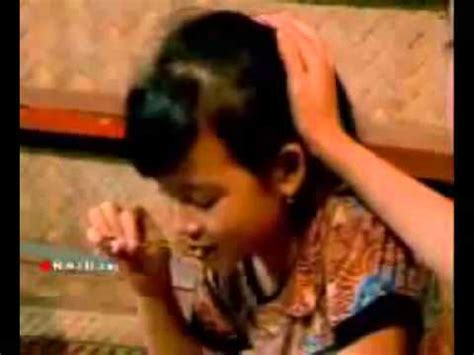 film gone girl kisah nyata kisah nyata bertemu hantu various daily