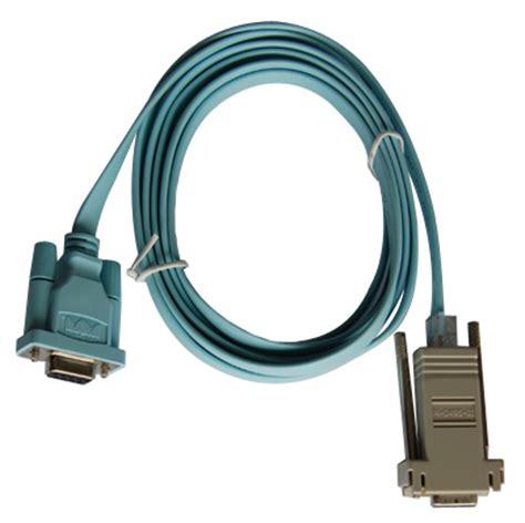 serial console cab rb serial serial console cable for mikrotik netinstall