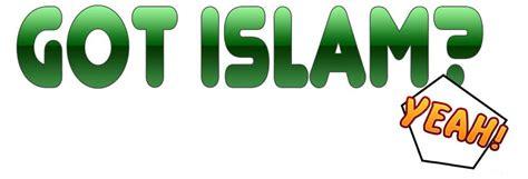 Kaos Dakwah Muslim Dua Rokaat Sebelum Subuh Lebih Baik Distro Islami al azhar
