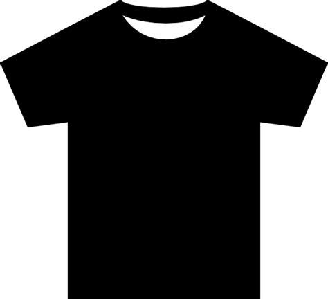 Kaos 3d Goku Tag Tshirt Baju Polo Oblong Pa Murah t shirt icon clip at clker vector clip royalty free domain