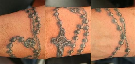 13 rosary designs on wrist 25 best ideas about rosary bead on