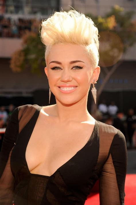 helix cut with pixie the prettiest prom hairstyles for short hair hair for prom