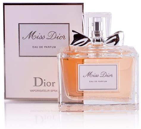 Parfum Miss Giordani Eau De Parfum miss couture edition by christian for eau de parfum 50 ml price review and