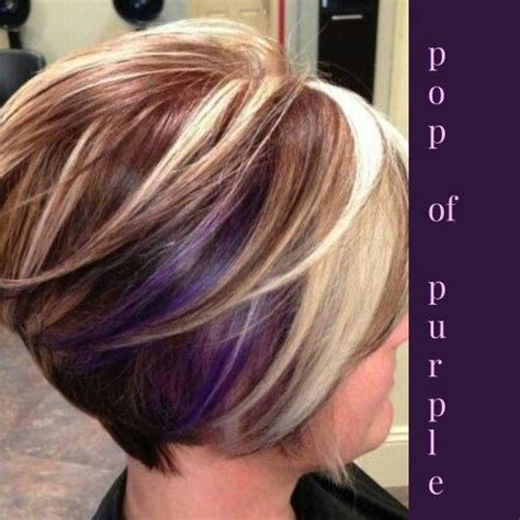 bob hair lowlights 1000 images about hair intentions on pinterest for