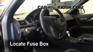 How To Replace The Fuses In A Pontiac Grand Am Ehow » Ideas Home Design