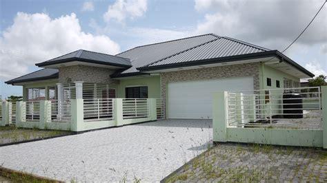 huis kopen in suriname te huur sabakoestraat morgenstond paramaribo suriname
