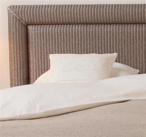 bezug für bett kopfteil schlafzimmer design t 252 rkis