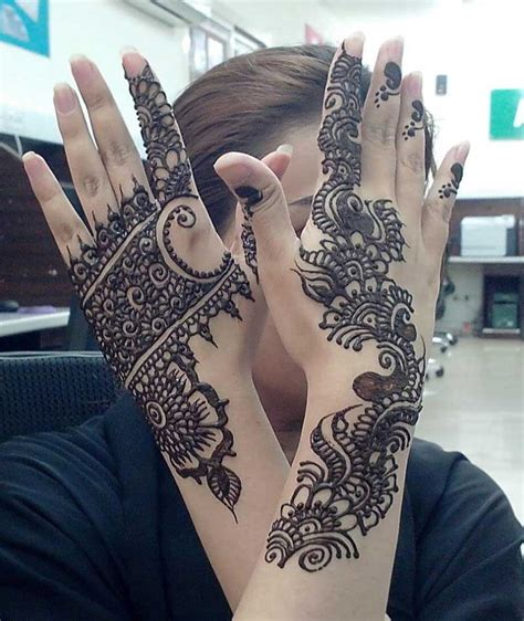 henna design dubai 22 new mehndi design dubai pattern makedes com
