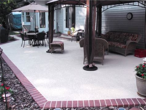 Dial 702 979 7722 For Quality South Summerlin, NV Patio