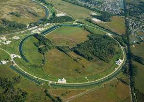 Proton Accelerator Fermilab Science Particle Accelerators Leading