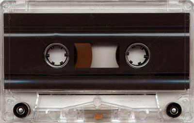 audio cassette blank audio cassettes bulk