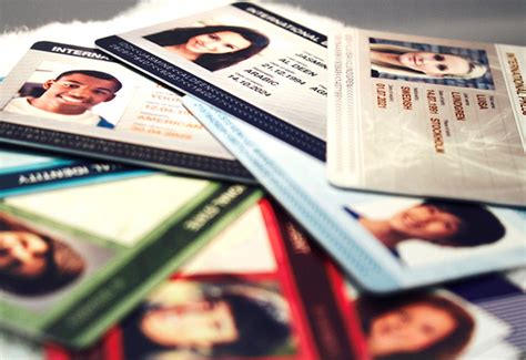 6 Reasons To Buy Fakes Arguments Against by 5 Reasons It S Never Been Easier To Buy A Id