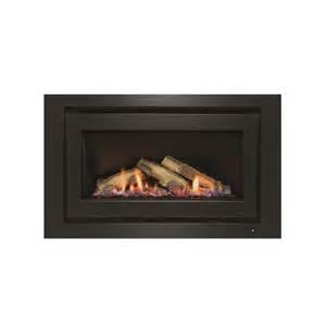 Rinnai Fireplaces by 950 Range Gas Log Fireplace Rinnai Australia