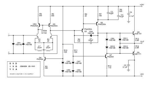 car lifier switch get wiring diagram free