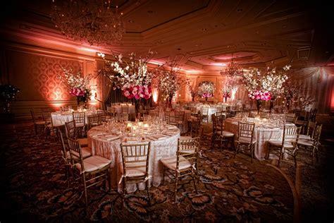 Wedding Organizer New York by Florida Wedding Planner Creative Wedding Design Boca