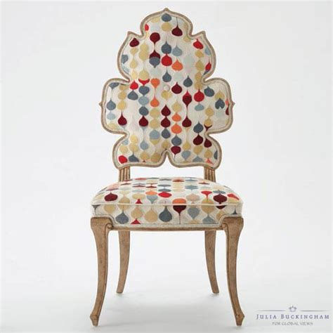 multi colored dining chairs bellacor multi colored dining chairs bellacor