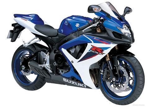 honda r600 suzuki gsxr 600 2006 2007 opinie motocyklist 243 w