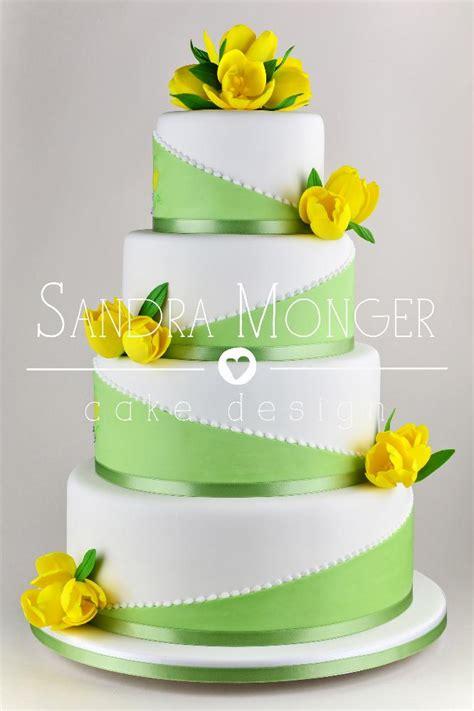 Drapes For Wedding Wedding Cake Gallery