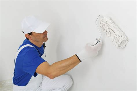 professional painting vancouver bc professional painters bohemia painting