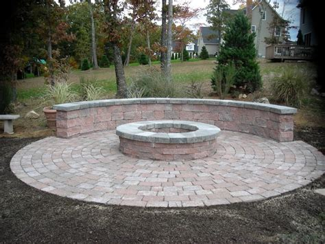 paver patio cost estimator pavers patio cost calculator home design redecorate ideas
