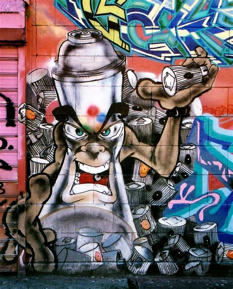 graffiti airbrush