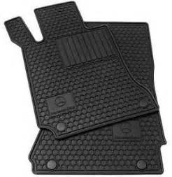 Mercedes Winter Floor Mats Mercedes Glk Buy Or Sell Other Auto Parts Tires In