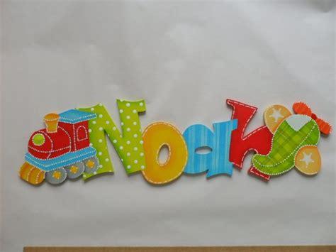 holz bemalen kinderzimmer die besten 25 holzbuchstaben bemalen ideen auf