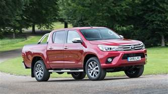family cars with 5 stars for safety motoring research