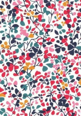 Tissu Napkin Eropa Motif Er035 pattern papeles imprimibles a collection of ideas to try about design floral patterns flower