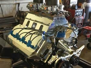ford fe engine power secrets rod engine tech autos
